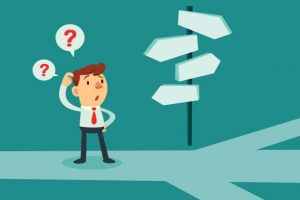 confusion-question-shutterstock